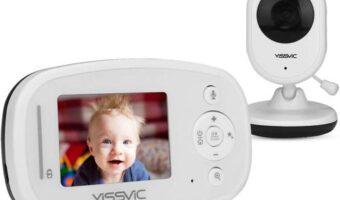 Mejor monitor de bebés del 2020: Guía de compra