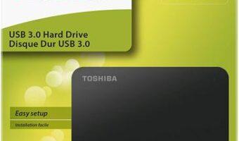 Mejores discos duros externos 2020: Guía de compra