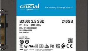 Mejor SSD 2020: Guía de compra