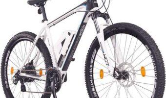 Las Mejores Bicicletas Eléctricas 2020: Guía de Compra