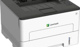Mejor impresora láser 2020: Guía de compra