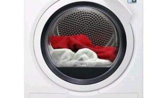 Mejores secadoras de 2020: Guía de compra