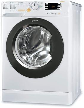 Las mejores lavadoras secadoras 2020: Guía de compra