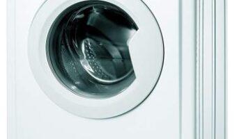Las mejores lavadoras 2020: Guía de compra