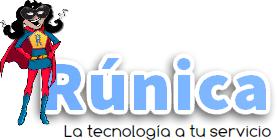 Runica