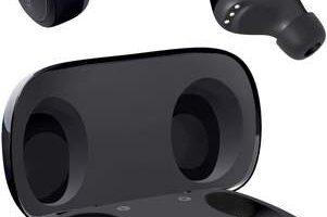 Los mejores auriculares de botón Bluetooth 2020: Guía de compra