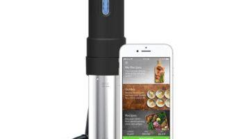 Mejor máquina de cocción 2020: Guía de compra