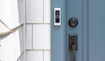 Videointercomunicador wifi inteligente 2020: una guía de compra